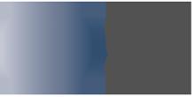 HATAG Maritime Logo